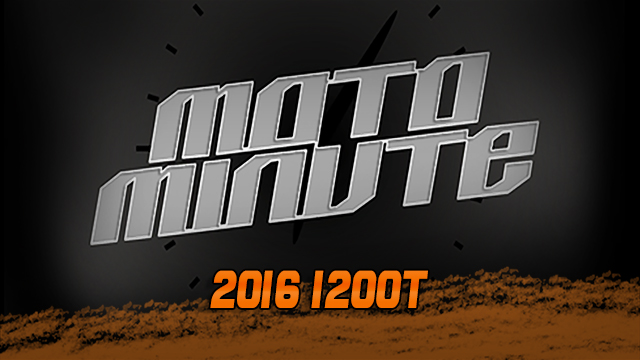 2016-1200t