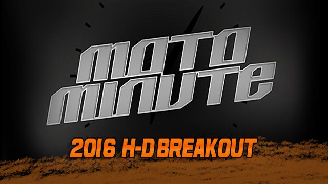 2016_hd_breakout