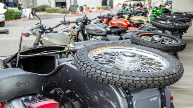 ural-motorcycles